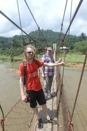 sild kandis ka suuremaid