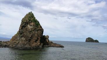 veel kive