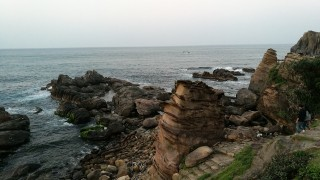 vahvad kivid