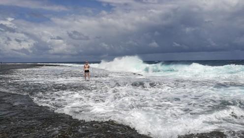 lained olid igalpool kenad