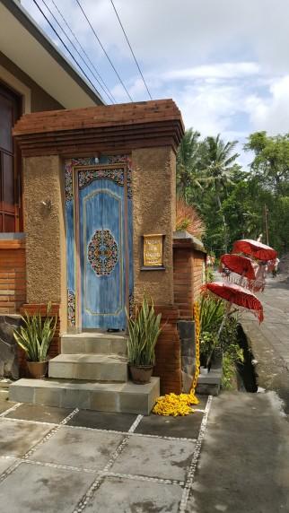 veel ilusam uks