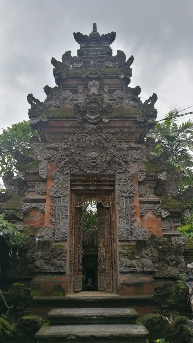 templisse sisse ei saanud