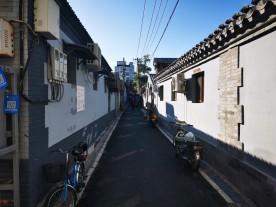 elamurajooni tänavad