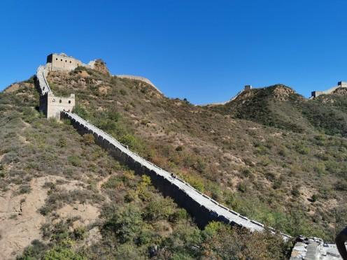 hiina061