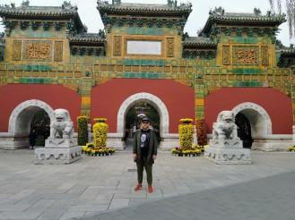 hiina092