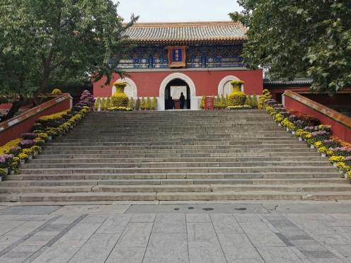 hiina095