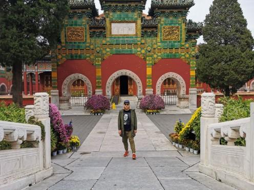 hiina098