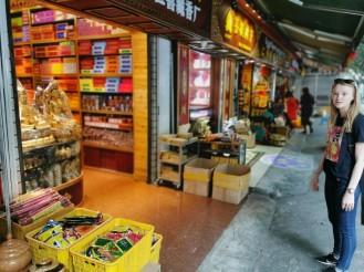 pood Tiibeti kvartalis